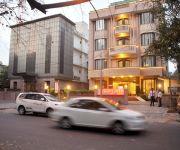 Hotel Aagami