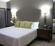 Timeless Hotel Boutique