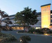 Akiho Onsen Hotel Kiyomizu