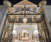 Heritage Villa Apolon
