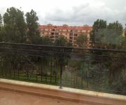 Happy Aparthotel&Spa