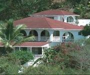 Serendipity House
