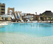Steigenberger Aqua Magic Hotel Hurghada
