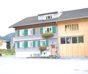 Bauernhof Ferienbauernhof Feuerstein