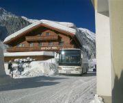 Mösl Alpengasthof