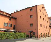 Lizard Hotel