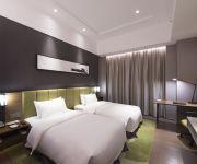 Hangzhou Mulianzhuang  Hotel