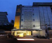 Zodiak @Kebonjati Bandung