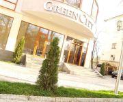 Green City Hotel