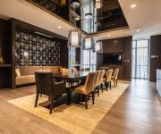 Life Suites Loft - CN Tower