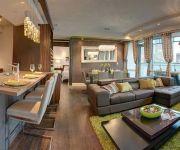 JJ Furnished Apartments Downtown Toronto: TIFF Bell LightBox