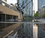 Toronto Escape - Mariner Terrace