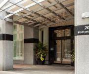 Park Suites Toronto Blue Jay Way (Element)