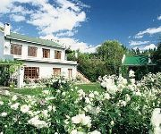 Woodall Country House & Spa