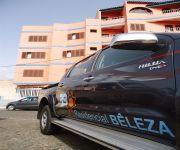 Residencial Beleza Monte