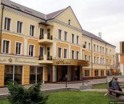 Hotel Kochar