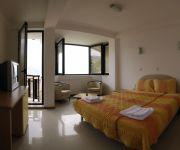 Villa Kale- Guest House
