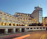 Palace Hotel & Spa Monte Rio
