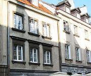 Design City - Freta Apartment Old Town