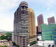 The Crib Residence @ Bukit Bintang