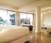 Hotel Don Cesar