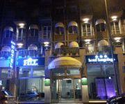 Hotel Lungolago Lecco