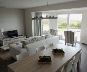 Holiday Suites Hardelot - Equihen