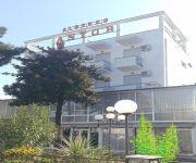 Hotel Astor Cervia