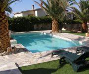 Holiday Apartments Sardinia
