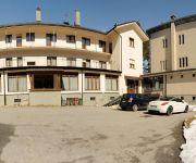 Ostello San Francesco