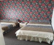 Crompton Hotel