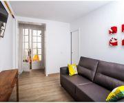 Cheap&Chic Hotel