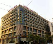 Home Inn Shanghai Siping Road