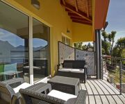 Impero House Rent - Verbania