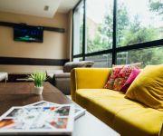 University Hotel Emiran