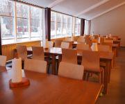 Solheimar Eco-Village Guesthouse