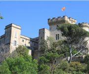 Château de la Barben