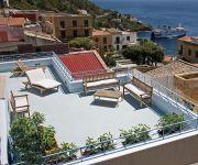 Solares Case Vacanze