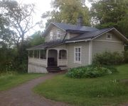 Villa Rauhala