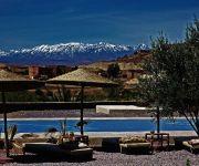 L´Escale de Ouarzazate