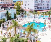The Beach Star Ibiza - Adults only