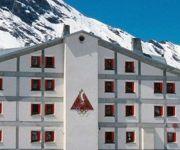 Sport Hotel Cristallo