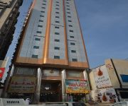 Al Tawfiq Plaza 4 Hotel