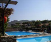 Camping Villaggio Silvia