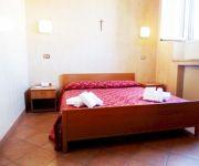Casa per Ferie Santa Maria Alle Fornaci