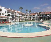 Apartamentos Habitat - Playa Romana 3000