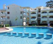 Apartamentos Playa Romana 3000