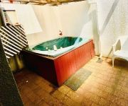 Baden Lodge Motel