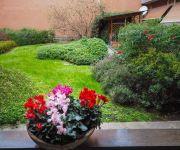 Aparthotel Navigli