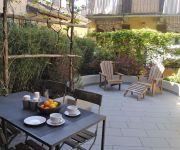 Apartments Il Vicolo